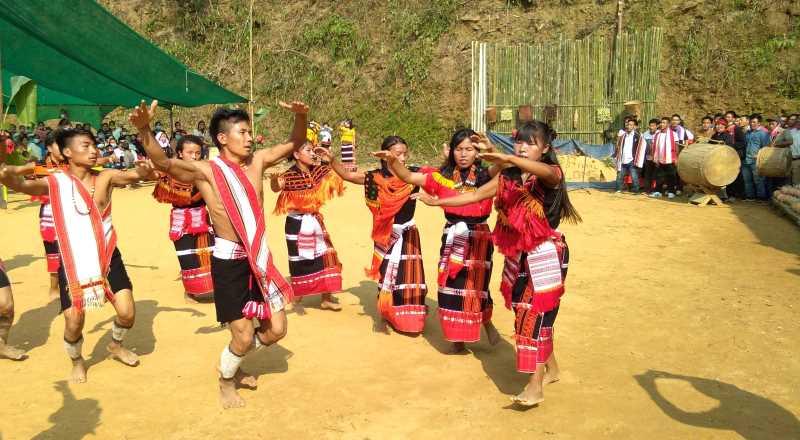 Laotai-Baantaek Ngai_IFP image